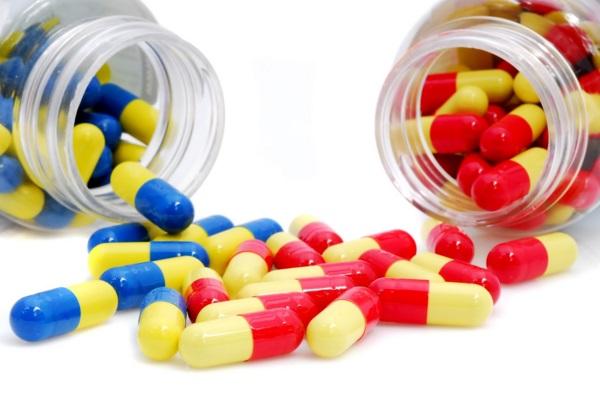 Alerta: remédio para hipertensão aumenta risco de câncer de pele, diz Anvisa