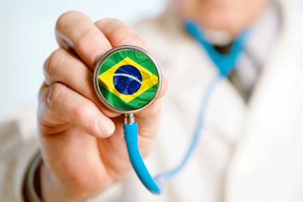 Câncer é principal causa de morte em 10 dos municípios do Brasil, diz estudo