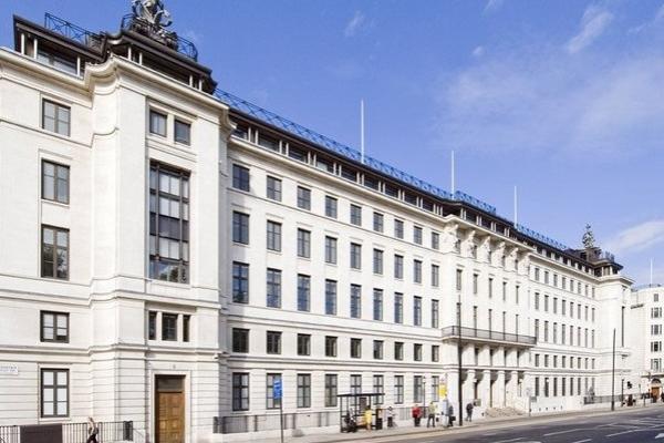 ClevelandClinicabrirá hospital em Londres