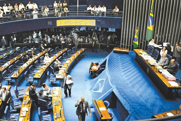Comissão aprova digitalização de prontuários médicos em hospitais no Brasil