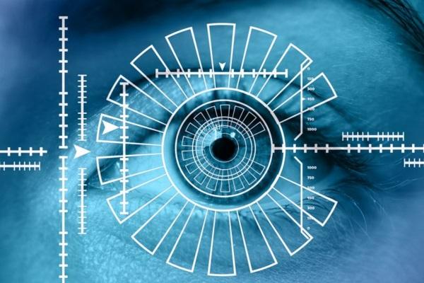 FDA aprova dispositivo de inteligência artificial que detecta cegueira ocasionada pelo diabetes