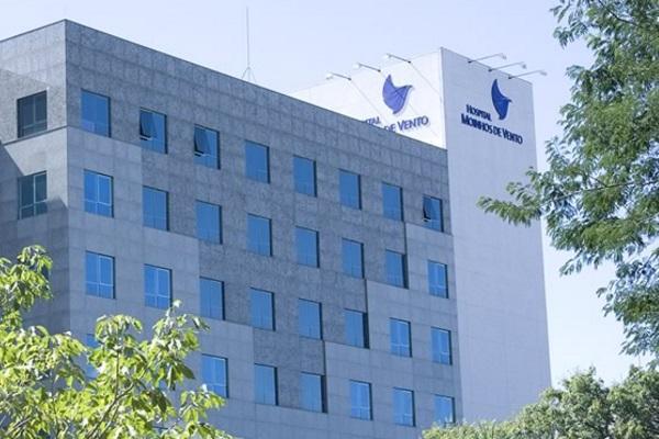 Hospital Moinhos de Vento incluiu o maior número de pacientes em abrangente estudo de câncer de mama no Brasil
