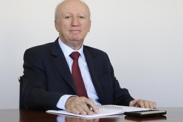 Morre aos 69 anos o Prof. Afonso José de Matos, fundador da Planisa