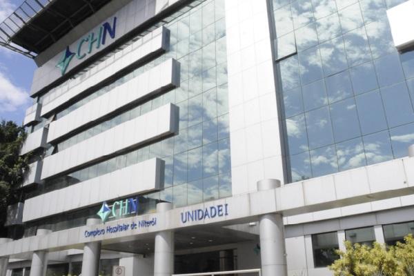 Complexo Hospitalar de Niterói oferece estágio remunerado em medicina intensiva