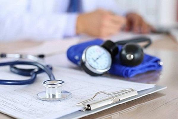 Cresce o número de brasileiros com planos de saúde