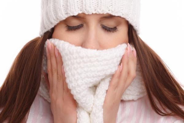 Dia D da campanha devacinação contra a gripe é neste sábado, dia 12