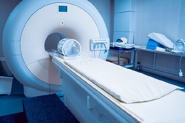 Ressonância magnética para avaliação do fígado é tema de Simpósio de Radiologia do Hospital Moinhos de Vento