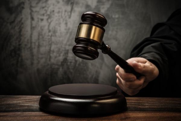 Testemunhas são presas por mentir em ação trabalhista