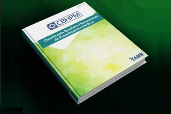 15 novos procedimentos são incluídos na CBHPM