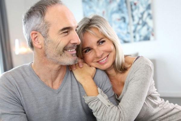 Cinco hábitos saudáveis na meia-idade podem acrescentar 10 anos de vida