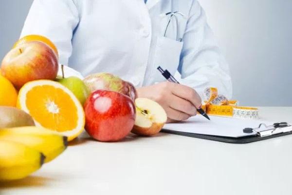Dietas menos rígidas favorecem recuperação de pacientes