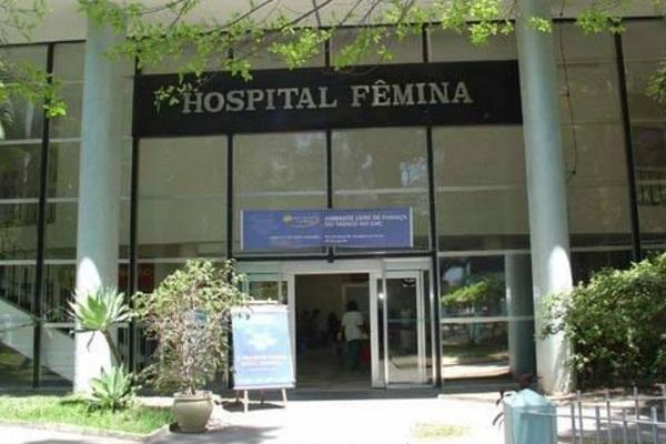 Fêmina é referência em fertilização in vitro pelo SUS da Região Sul do país