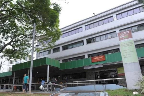 GHC lança edital para o Curso Técnico em Enfermagem
