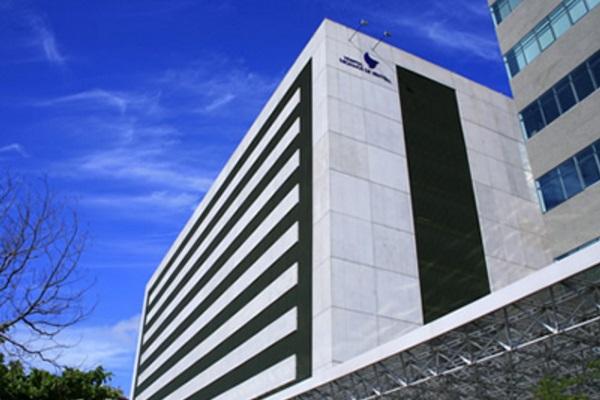 Hospital Moinhos de Vento oferece bolsas de Técnico de Enfermagem aos moradores de bairros do extremo sul de Porto Alegre