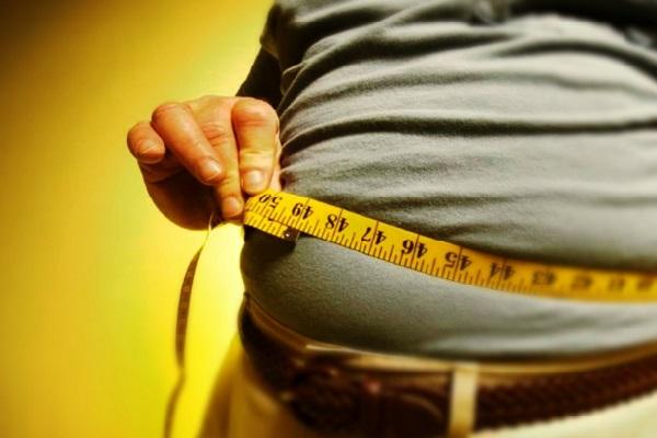 Mesmo com obesidade em alta, pesquisa mostra que brasileiros estão buscando uma vida mais saudável
