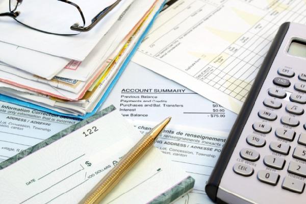 Reajuste máximo para os planos de saúde individuais familiares será de 10 este ano