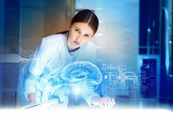 Sistema de inteligência artificial vê através de parede e pode ajudar pessoas com doenças degenerativas