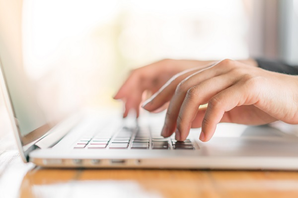 Terapia psicológica online sem restrições