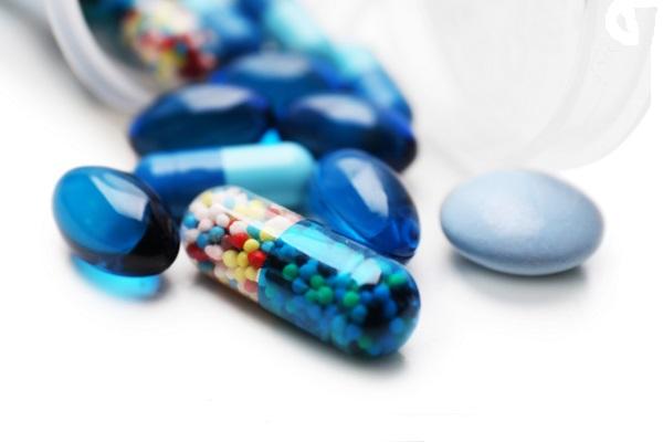 Três novos medicamentos são aprovados para câncer, asma e menopausa