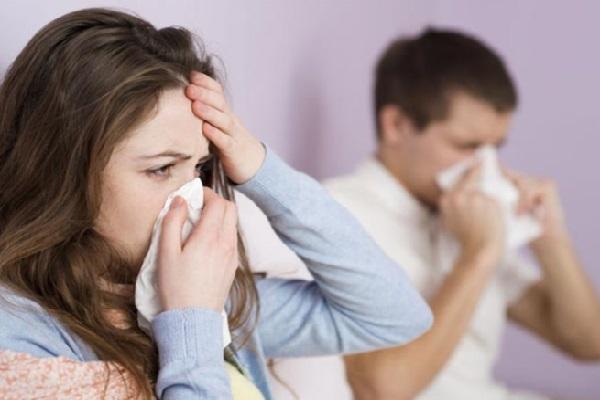 32 mortes por gripe no RS, a maioria por H1N1