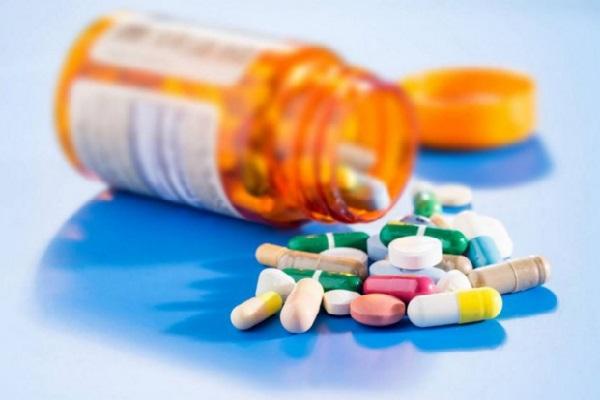 ANVISA suspende três medicamentos por problemas de qualidade