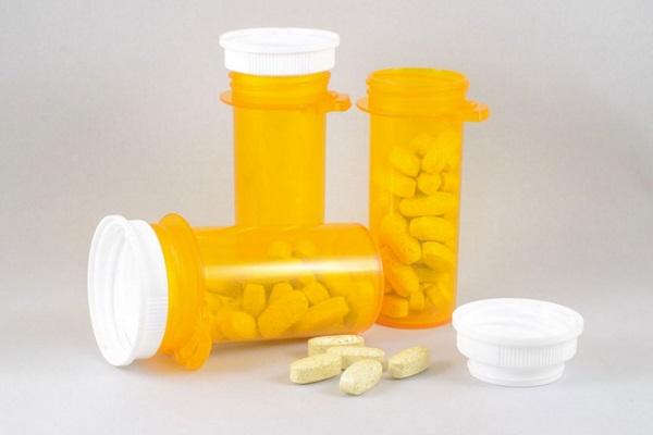 Antibiótico que trata infecção do trato urinário é aprovado pela FDA