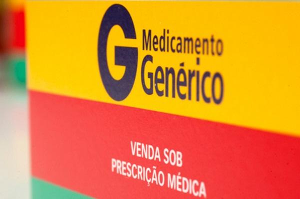 Anvisa aprova genérico inédito para o tratamento de vários tipos de câncer1