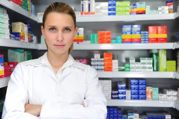 Anvisa aprova medicamento inédito no Brasil para o tratamento da Fibrose cística
