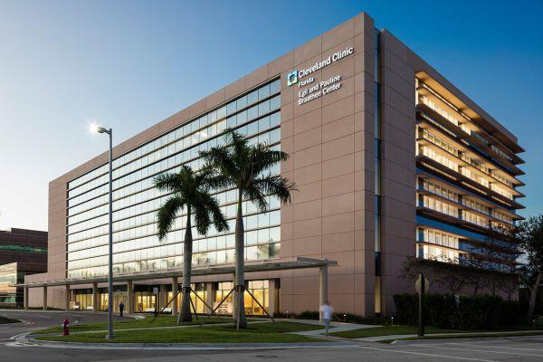 Conheça os serviços de Medicina Conciergeoferecidos por hospitais dos EUA