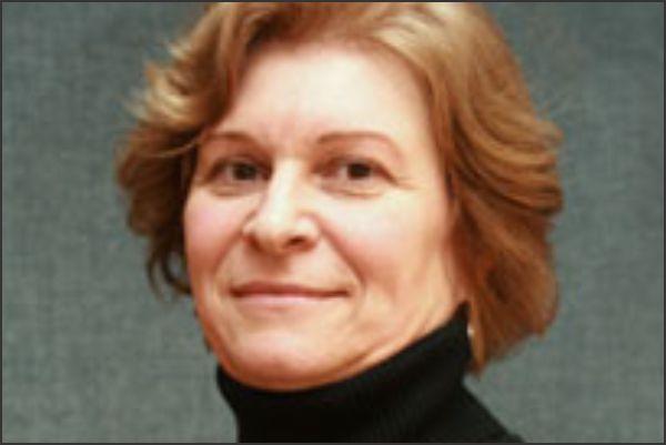Denise Schout debateráefetividade, eficiência e segurançana gestão de serviços de saúdeno Seminários de Gestão