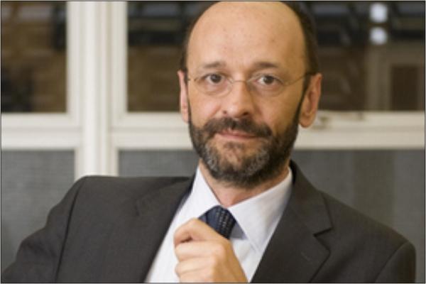 Eduardo Giacomazzi abordará em sua palestra no Seminários de Gestão o impacto dos eventos adversos evitáveis no custo hospitalar