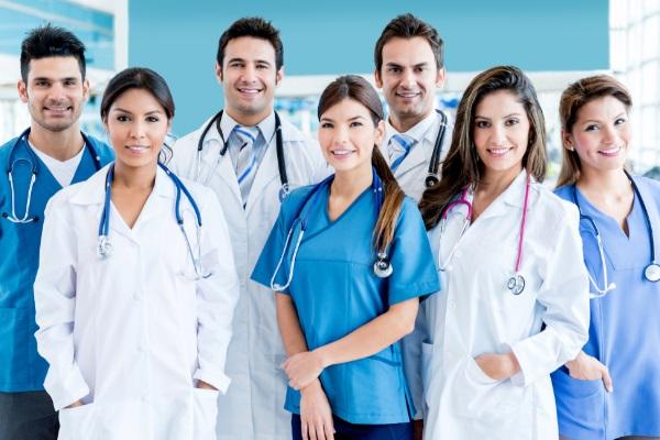 Fasaúde.IAHCS lança novos cursos de pós-graduação em saúde