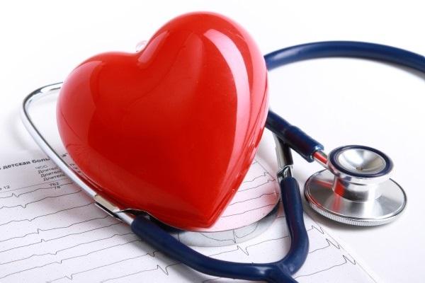 Prevenção da insuficiência cardíaca reduz em mais de 50% a ida à Emergência