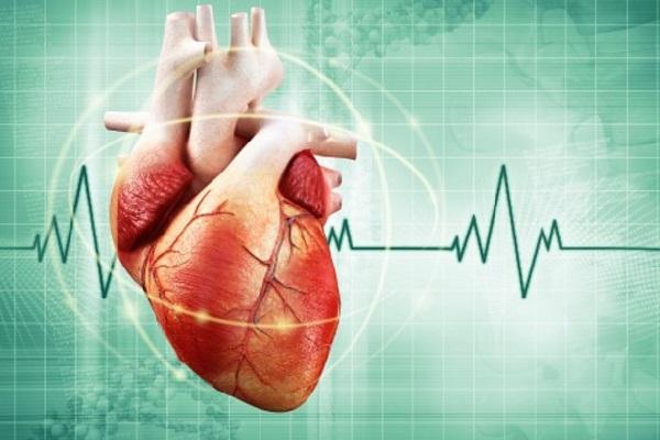 Prevenir a morte súbita cardíaca é possível