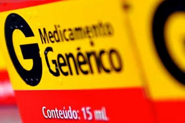 Aprovado no Brasil genérico que trata reumatismo, doenças de pele e malária