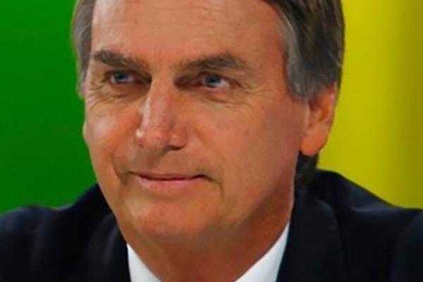 Bolsonarose reunirá com dirigentes e lideranças da saúde em Porto Alegre