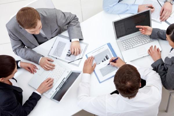 CNSaúde alerta governo sobre dificuldades na implementação do eSocial1