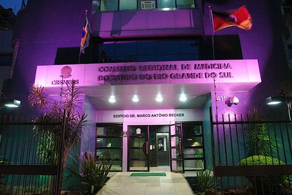 Chapa de Oposição vence eleições do CREMERS