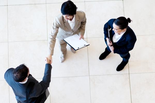 FEHOSUL convoca dirigentes para apreciarproposta de relacionamento do IPE-Saúde