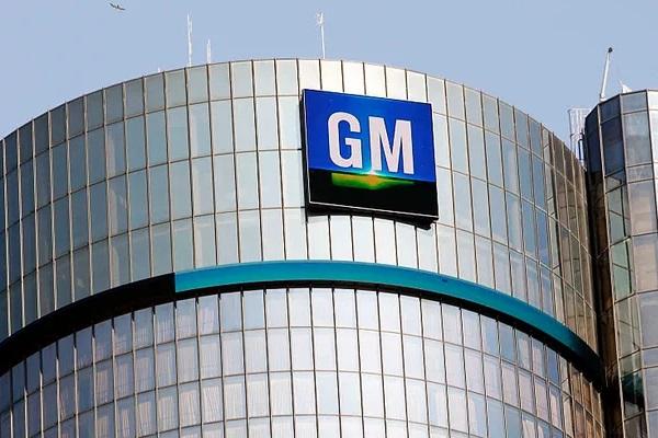 GM decide oferecer plano de saúde próprio e negocia diretamente com hospitais