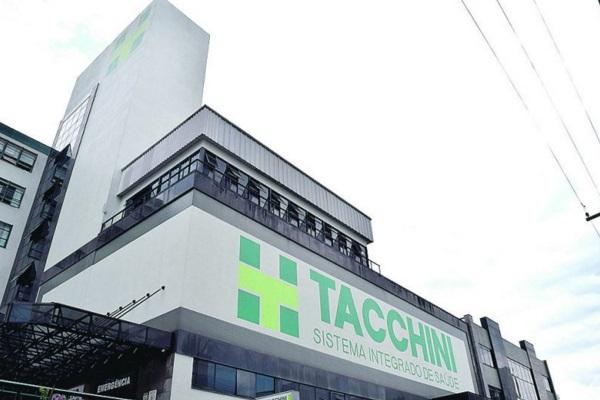 Prontuário sem Papel adotado pelo Hospital Tacchini evita o corte de mais de 200 mil árvores em três anos
