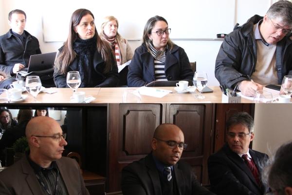 Proposta de relacionamento do IPE-Saúde volta a ser debatida na FEHOSUL