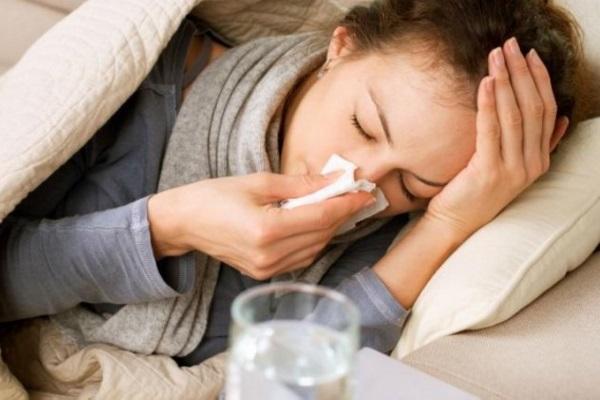 RS já registra 63 mortes por gripe em 2018