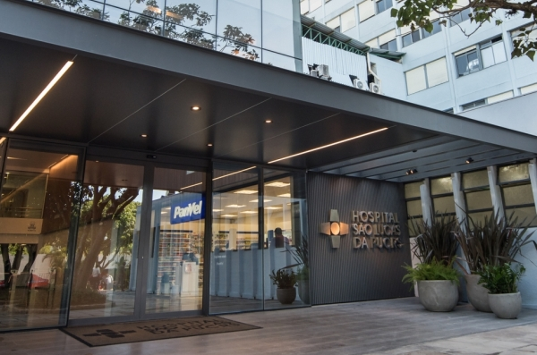 Hospital-São-Lucas-da-PUCRS