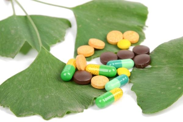 Nova droga combinada com Aspirina reduz AVC, infarto cardíaco e doença arterial periférica
