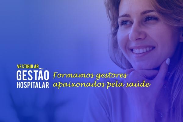12_31_Gestao_Hospitalar_19_SS_Materia_Capa