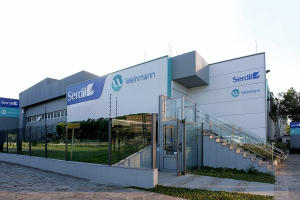 Serdil amplia serviços diagnósticos com novos exames de imagem e portfólio de testes laboratoriais