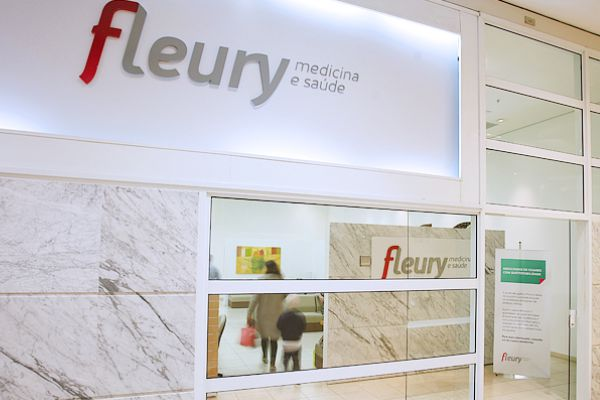 Aquisições movimentam mercado de análises clínicas brasileiro
