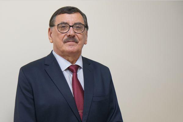 Hospital Ernesto Dornelles destaca as principais conquistas em 2018 e apresenta novidades para o próximo ano