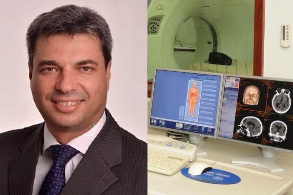 Hospital Santa Lúcia de Cruz Alta mira certificação da ONA em 2019